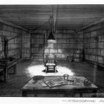 018_Interrogation-Room