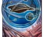 007_Nano-Ship