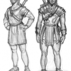 011_Hercules_Costumes-by-2