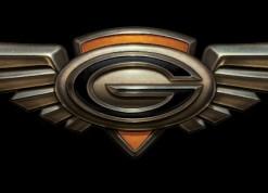 GG-Logo-Metal-Badge_01D_On-Black