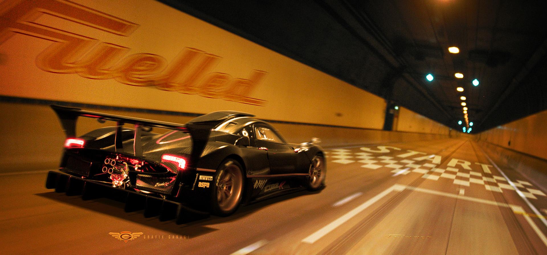 Front-Slide_Photographic_Zonda-Tunnel_180dpi_04A