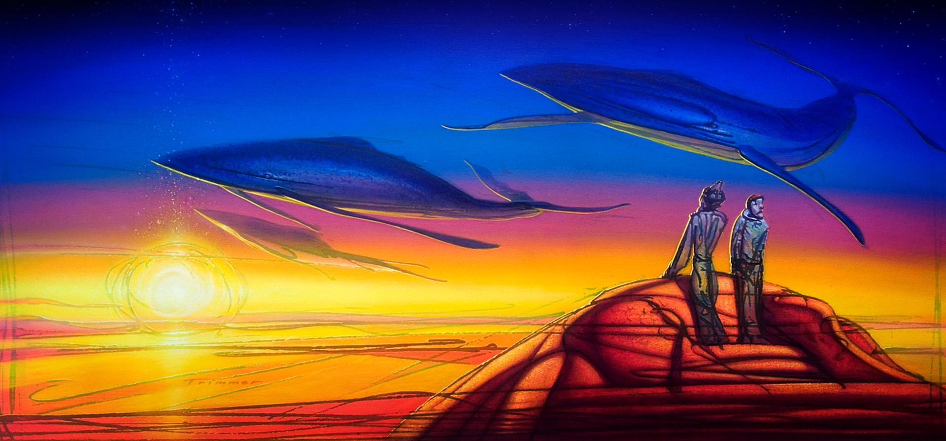 Front-Slide_Play-Art_Whale-Dreams-Vista_180dpi_04C
