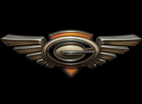 Grafix Garage Logo Revamp