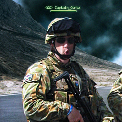 BF3_Squad Garage_Captain Curtz_1008b