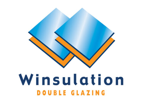 Winsulation Promo Video